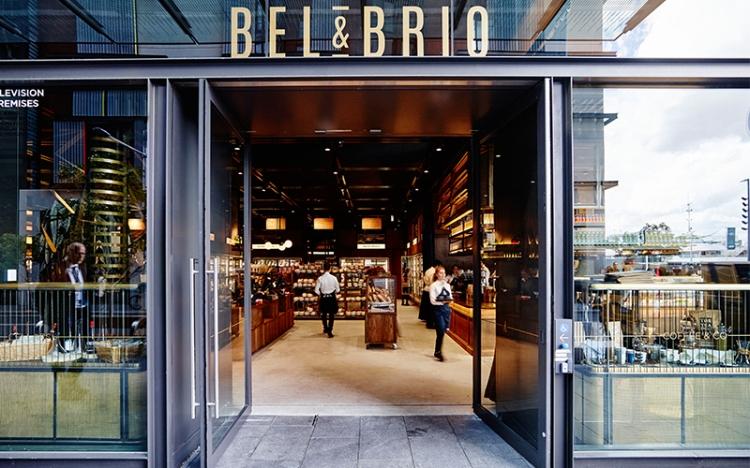belbrio-8